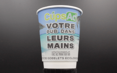 Tropical Cup